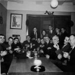 013_Verein - 1952 Generalversammlung 01