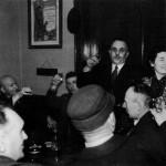 014_Verein - 1952 Generalversammlung 02