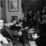 015_Verein - 1952 Generalversammlung 03