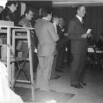 020_Verein - 1965 Auftritt