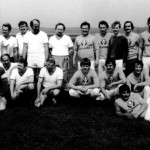025_Verein - 1987 Fußballspiel Pfingsten