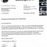 033_Verein - 2002 Einladung zum Zeltfest Wehmingen