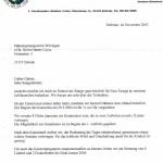 037_Verein - 2004 Einladung 125 Jahre MGV Rethmar