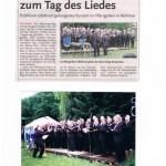 039_Verein - 2006 Tag des Liedes in Rethmar