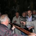 041_Verein - 2007 Scheunenfest 02
