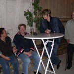 042_Verein - 2007 Scheunenfest 03
