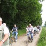 046_Verein - 2009 Fahrradtour mit Frauen 01