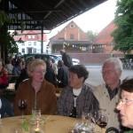 052_Verein - 2009 Scheunenfest 03