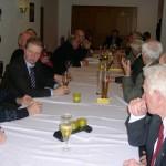 063_Verein - 2012 Jahreshauptversammlung 01