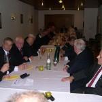 064_Verein  - 2012 Jahreshauptversammlung 02