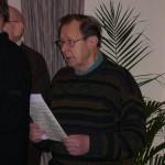 073_Verein - 2012 Verabschiedung Jürgen Stillahn
