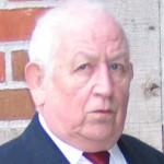 069_Verein – Ehrenmitglied Walter Sohns