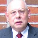 070_Verein - Ehrenmitglied Hans-J. Pauluhn